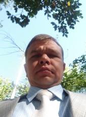miron, 45, Kazakhstan, Almaty