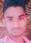 Moidul, 18  , Dimapur