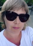 Natalya, 41, Samara