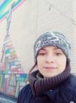 Elena, 35  , Popasna