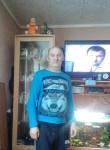 yura, 54  , Strezhevoy