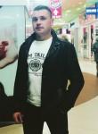 MaksimTishin, 33, Kostroma