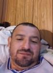 Jose, 46, Oxon Hill