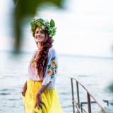 Elena, 48  , Miedzyrzecz