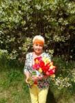 Liliya, 60  , Simferopol