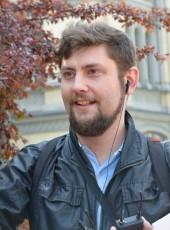Evgeniy, 39, Ukraine, Kiev