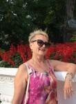 Nina, 63  , Gresovskiy