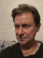 Igor, 57, Russia, Krasnogorsk