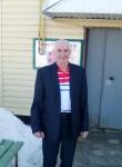 Gosha, 70  , Samara