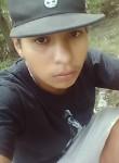 Edwin, 20  , Santa Ana