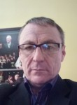 Danila, 50, Belgorod