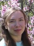 Таня, 29, Vinnytsya