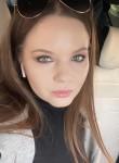 Darya, 25  , Moscow