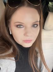 Darya, 25, Russia, Moscow