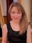 Kamilla, 42  , Moscow