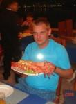 Aleksandr , 39, Kherson