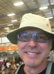 Eric Carlo, 58  , Santa Monica