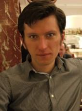 Maksim, 39, Russia, Arkhangelsk
