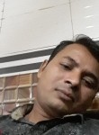 Sanjay, 18  , Kalyan