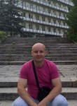 Andrey, 35  , Uman