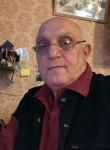 vlera, 66  , Troitsk (MO)