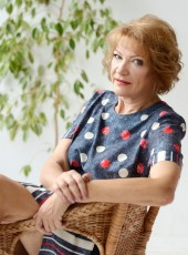 Martini, 56, Russia, Lazarevskoye
