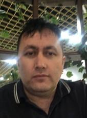 Boris, 41, Russia, Samara