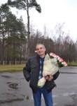 Sergei, 18  , Svislach