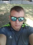 Ermak, 32  , Taganrog