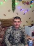 Sergey , 38  , Ob