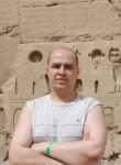 Andrey, 38, Kiev