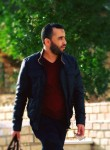 مهاجر, 33  , Tunis