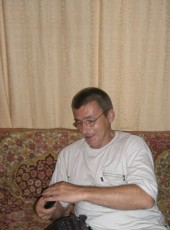 Aleksandr, 60, Russia, Moscow
