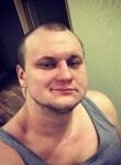 Dionis, 26  , Ulyanovsk