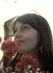 Marina, 68  , Korablino