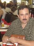 Alexandru Codreanu, 51  , Oravita