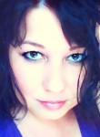 Tatyana, 36, Tolyatti