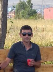 Narek, 34, Armenia, Yerevan