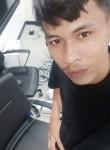 ภานุพงศ์, 18  , Bangkok
