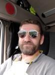 Roman, 51  , Malacky
