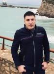 Ionut, 31  , Iasi