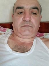 Aziz, 18, Azerbaijan, Ganja