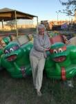 Irina, 64  , Kherson