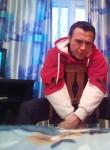 Alexandr, 35, Murmansk