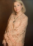 Mariya, 46, Moscow