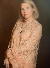 Mariya, 47, Russia, Moscow