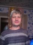 Andrey, 39  , Ridder