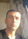 Aleks, 41  , Kiev