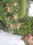Siddik, 32  , Bhola