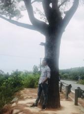 Thang, 28, Vietnam, Hanoi